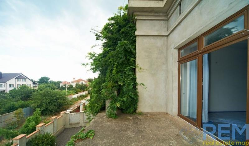 Продам современный дом на Даче Ковалевского   Агентство недвижимости Юго-Запад