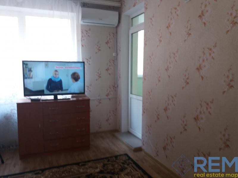 Продается 1ком. в ЖК Радужный-1, С мебелью и бытовой техникой . | Агентство недвижимости Юго-Запад