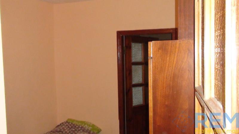 Продам часть домовладения на Слободке   Агентство недвижимости Юго-Запад