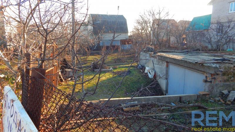 Продам участок на Гребном Канале | Агентство недвижимости Юго-Запад