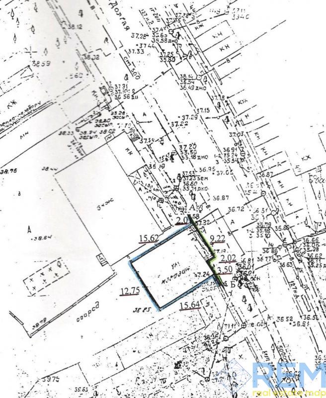 Продам здание под коммерцию | Агентство недвижимости Юго-Запад