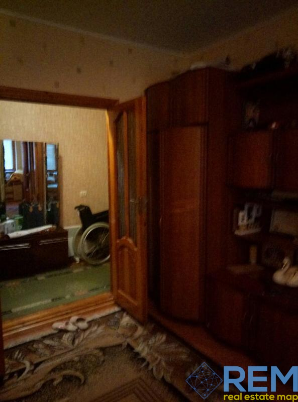 3-комн квартира на Ильфа/Глушко | Агентство недвижимости Юго-Запад