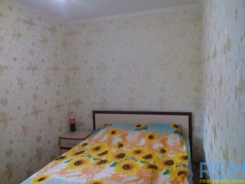 продам 2-комнатную квартиру с капитальным ремонтом   Агентство недвижимости Юго-Запад