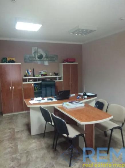 Готовый офис на Преображенской! | Агентство недвижимости Юго-Запад