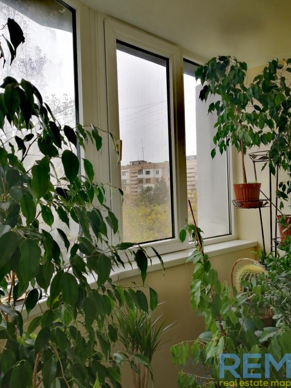 Купите, квартира на Крымской            | Агентство недвижимости Юго-Запад