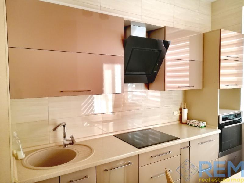 Купите, квартира в 10 Жемчужине | Агентство недвижимости Юго-Запад
