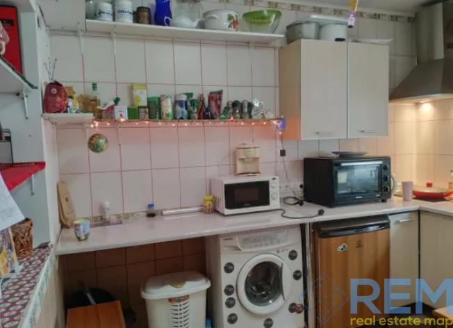 4-комн квартира на Балковской/Дальницкая | Агентство недвижимости Юго-Запад