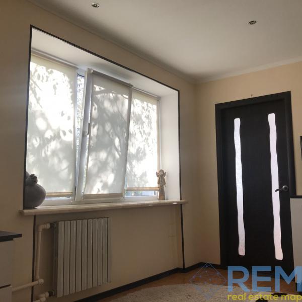 Продаётся 3х комнатная квартира на Черёмушках | Агентство недвижимости Юго-Запад
