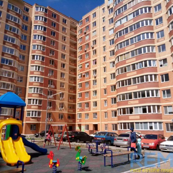 Продам квартиру в ЖК Янтарном   Агентство недвижимости Юго-Запад