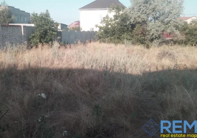 Купите, участок земли в Лесках | Агентство недвижимости Юго-Запад