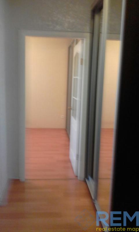 Продам 2 комнатную квартиру на Академика Вильямса | Агентство недвижимости Юго-Запад