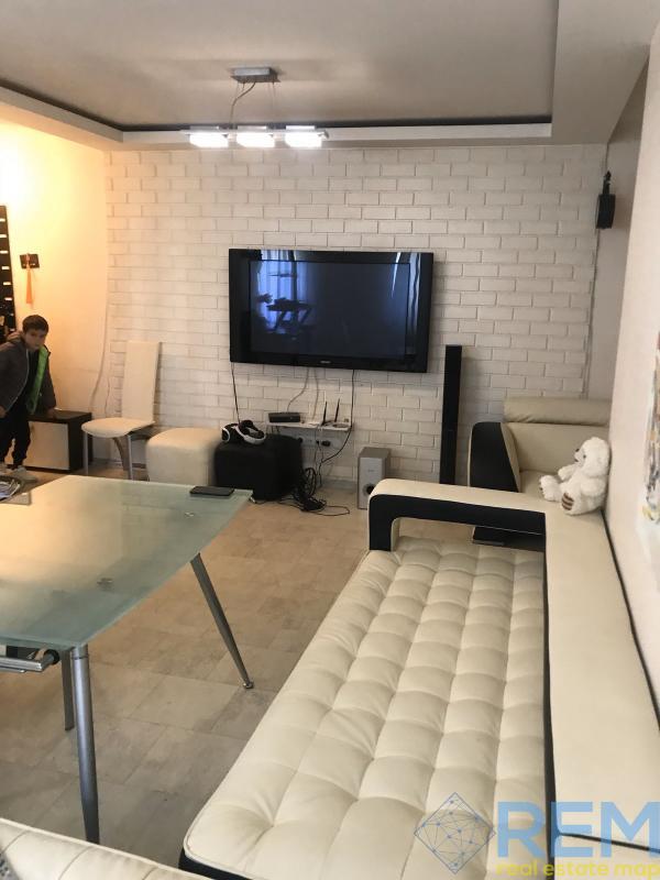 Продам квартиру в центре Таирова | Агентство недвижимости Юго-Запад