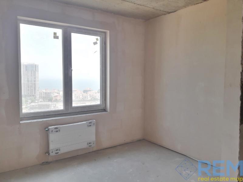 Продается 1 ком квартира в 36 Жемчужине | Агентство недвижимости Юго-Запад