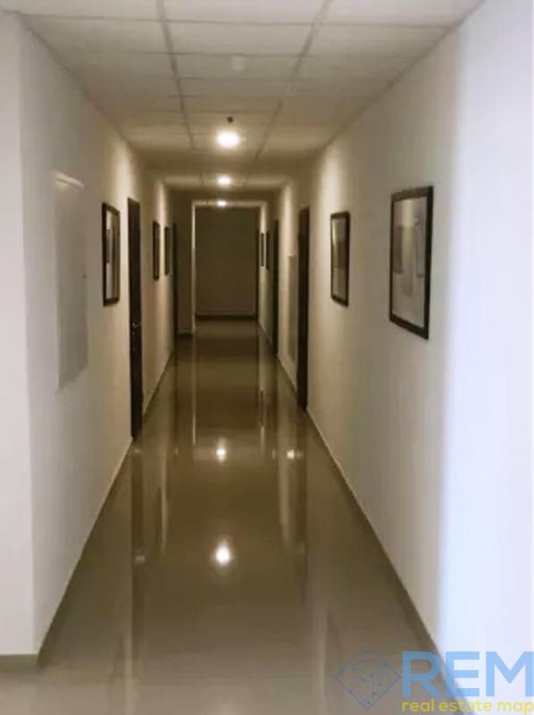 2 комнатная в 46 Жемчужине на Архитекторской | Агентство недвижимости Юго-Запад