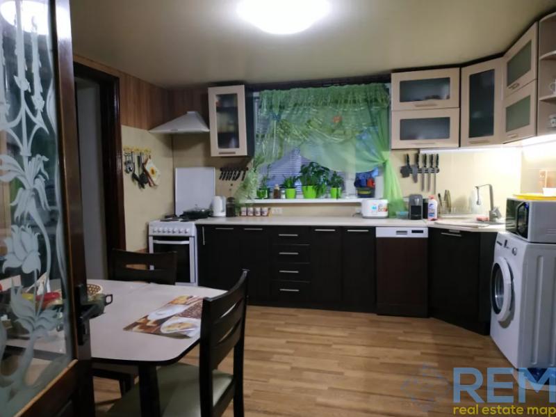 Купите, дом в с. Корсунцы | Агентство недвижимости Юго-Запад