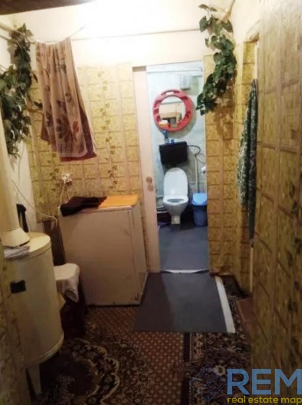 Продам срочно дом на Слободке | Агентство недвижимости Юго-Запад