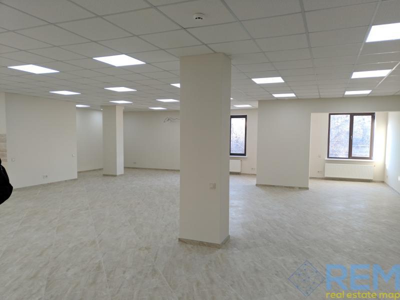 """Офис с ремонтом в бизнес -центре """"Атлант""""   Агентство недвижимости Юго-Запад"""