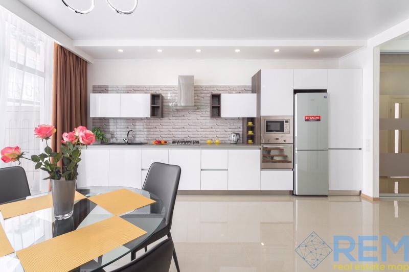 Продам шикарный дом! | Агентство недвижимости Юго-Запад