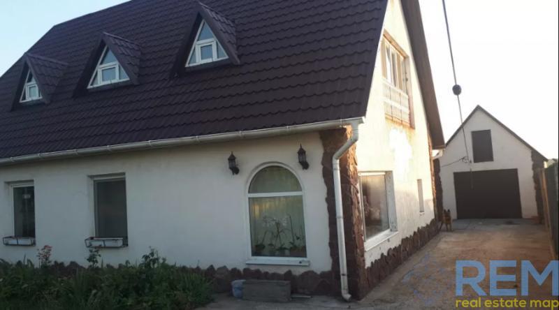 Купите, дом в с. Свердлово | Агентство недвижимости Юго-Запад