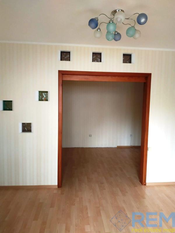 Продам помещение под офис на Тенистой | Агентство недвижимости Юго-Запад