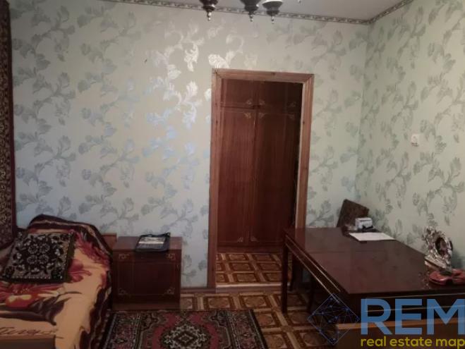 2-комн квартира на Добровольского/Марсельская | Агентство недвижимости Юго-Запад