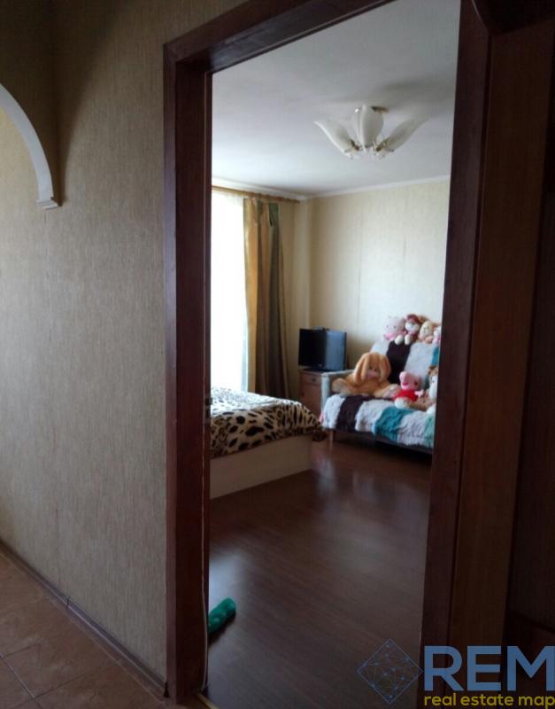 Купите квартиру в прекрасном городе Овидиополь. | Агентство недвижимости Юго-Запад