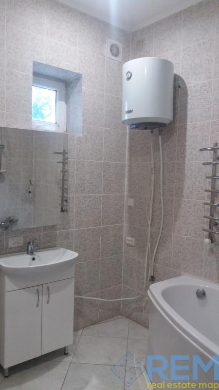Продается 2-х этажный   дом рядом с морем с. Новая Дофиновка . | Агентство недвижимости Юго-Запад
