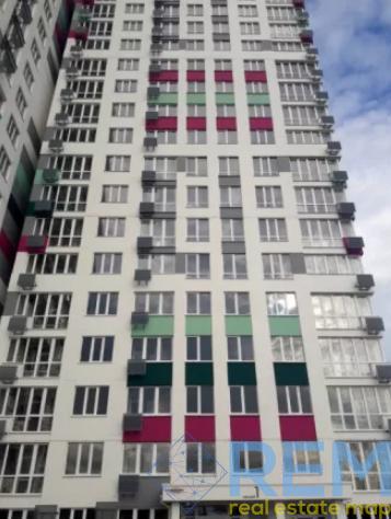 3-комн квартира в ЖК Горизонт   Агентство недвижимости Юго-Запад