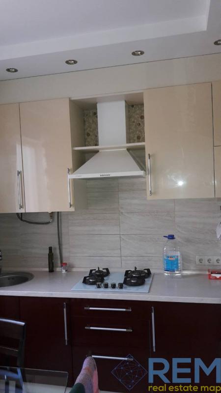 Продам квартиру на Львовской | Агентство недвижимости Юго-Запад