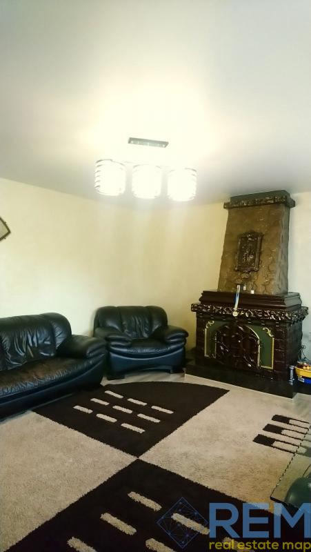 Продам дом на Таирова | Агентство недвижимости Юго-Запад
