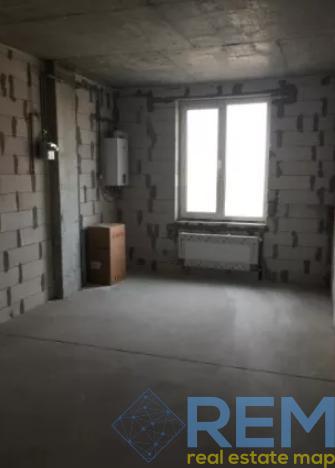 1-комн квартира на Запорожской | Агентство недвижимости Юго-Запад