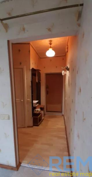 2-комн квартира на 5-й Фонтана | Агентство недвижимости Юго-Запад