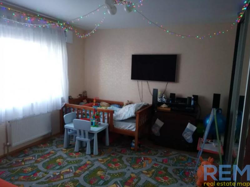 Продается 2-к квартира  в ЖК 7 Небо  | Агентство недвижимости Юго-Запад