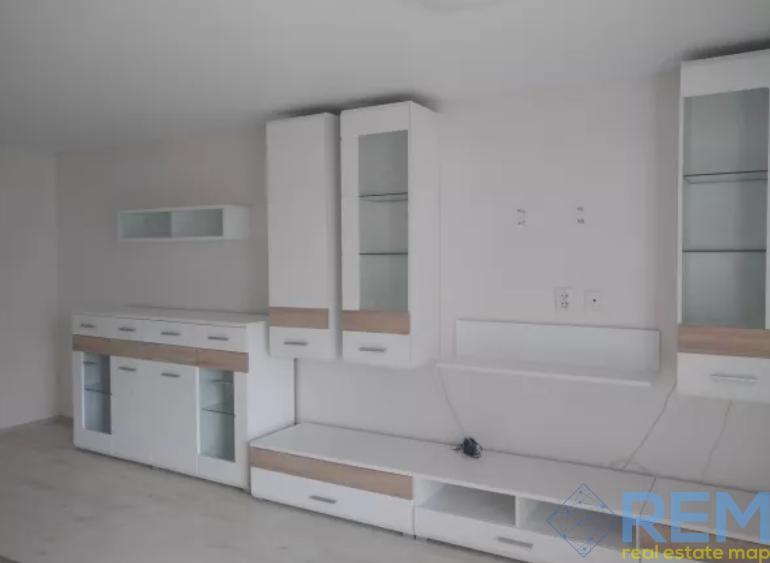 Продается 2-х комнатная квартира на поселке Котовского. | Агентство недвижимости Юго-Запад