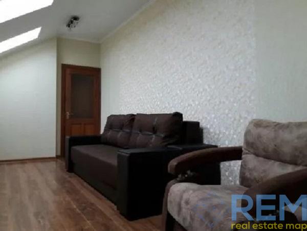 Продам квартиру у моря в Киевском районе | Агентство недвижимости Юго-Запад