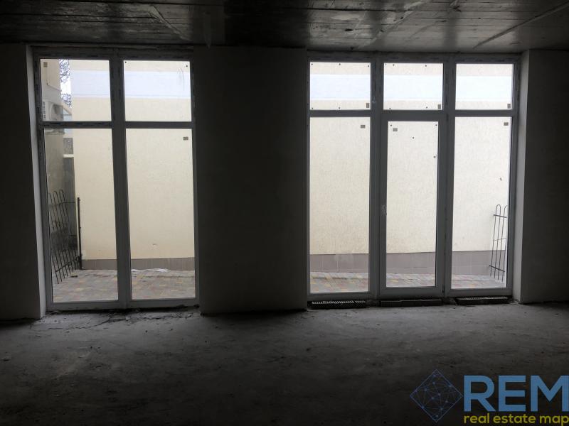 Продам современный дом новой постройки | Агентство недвижимости Юго-Запад