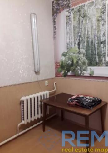 2-комн квартира под офис на Болгарской/Запорожская   Агентство недвижимости Юго-Запад