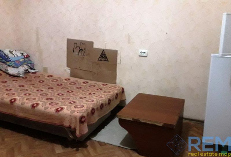 Комната в коммуне в центре | Агентство недвижимости Юго-Запад