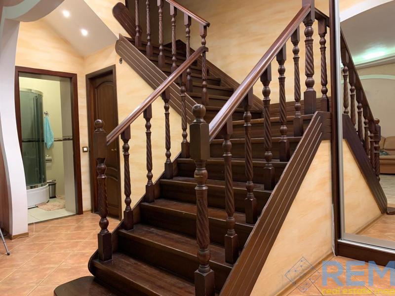 Купить дом в Центре | Агентство недвижимости Юго-Запад