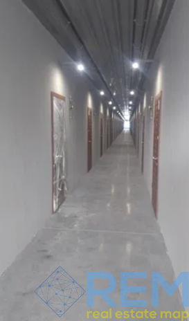 1-комн квартира в ЖК Золотые столбы   Агентство недвижимости Юго-Запад