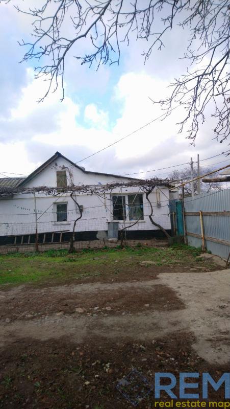 Продам участок на Химической | Агентство недвижимости Юго-Запад