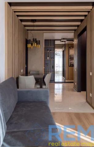 3-комн квартира в 26-й Жемчужине | Агентство недвижимости Юго-Запад