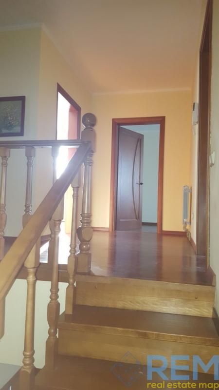 Продается дом на Гаршина 12 ст. Большого Фонтана | Агентство недвижимости Юго-Запад