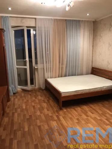 1-комн квартира на Дюковской/Пишоновская | Агентство недвижимости Юго-Запад