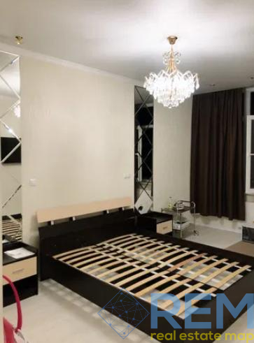 1-комн квартира в 37-й Жемчужине | Агентство недвижимости Юго-Запад