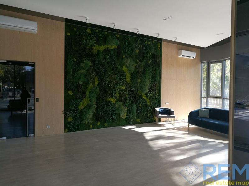 Продам квартира в элитном комплексе на Французском бульваре | Агентство недвижимости Юго-Запад