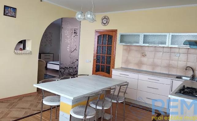 1-комн квартира на Тополевой/Королева | Агентство недвижимости Юго-Запад