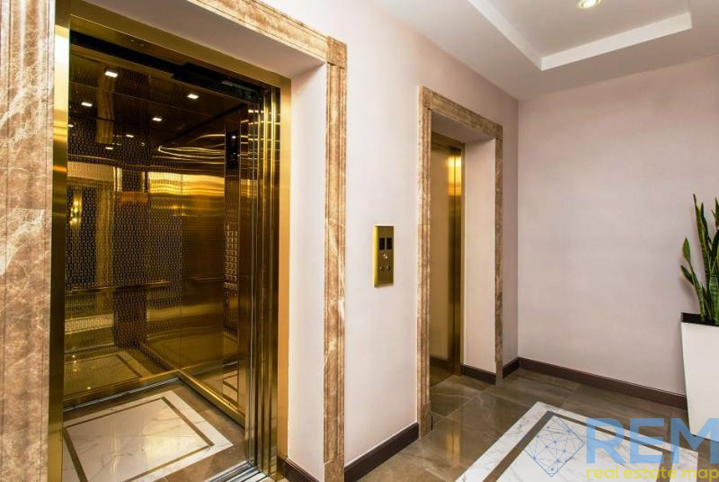 2 комнатная в сданной 27 Жемчужине на Каманина | Агентство недвижимости Юго-Запад