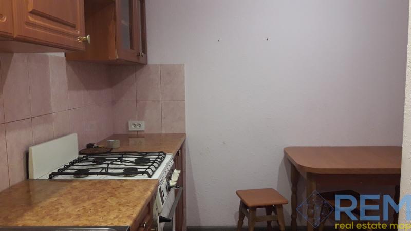 Квартира в центре, Троицкая/ Нечипуренко  | Агентство недвижимости Юго-Запад
