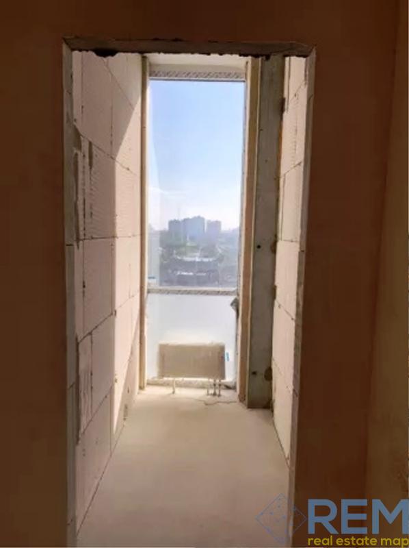 2 комнатная в сданной 18 Жемчужине на Б. Арнаутской | Агентство недвижимости Юго-Запад